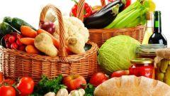 Какие витамины полезны осенью