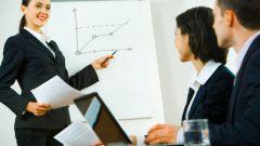 Как женщине стать предпринимателем