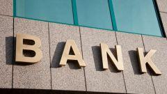 Как выбрать иностранный банк