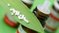 Есть ли толк от гомеопатии