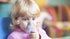Излечима ли бронхиальная астма