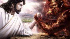 Может ли зло совершаться во имя добра