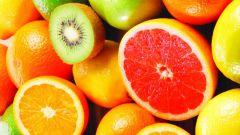 Какие есть загадки про фрукты