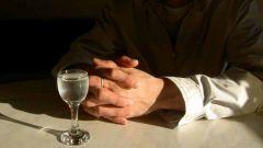 Какие алкогольные напитки понижают давление, а какие повышают