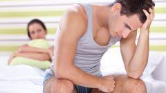 Почему после свинки возникает бесплодие у мужчин