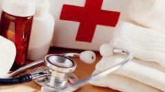 Что такое дополнительное медицинское страхование