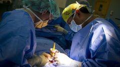 Кто такой врач ангиохирург