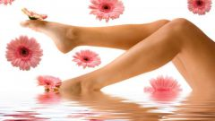 Does heal varicose veins