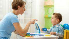 Профилактика ЗРР у ребенка