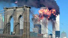 Когда и как ванга предсказала теракт в Америке 11 сентября