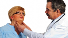 How to cure thyroid