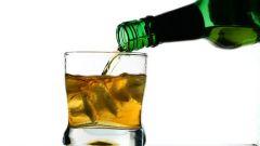 Вырабатывает ли организм человека спирт