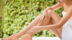How to get rid of inflammation after hair removal