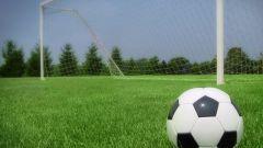 Как составить прогноз на футбольный матч