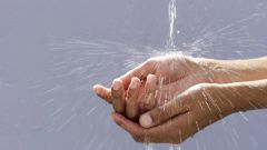 Как проводить гигиеническую обработку рук