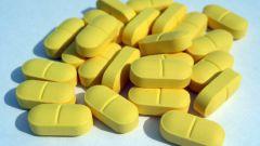 Нужны ли антибиотики во время простуды и гриппа