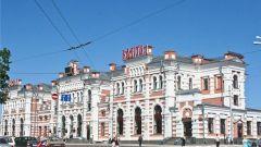 Как добраться из Новгорода в Калугу