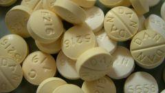Как гормональные контрацептивы влияют на либидо