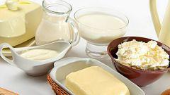 Можно ли доверять белорусским молочным продуктам