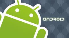 Что такое телефон андроид
