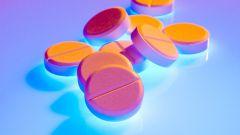 Совметим ли алкоголь с антибиотиками