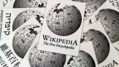 Как появилась Википедия