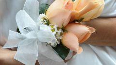 Как поймать букет невесты