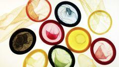 В чем разница между дешевыми и дорогими презервативами