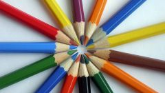 Как рисовать музыкальные инструменты карандашом