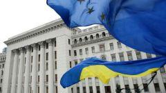 Какие государственные праздники считаются выходными на Украине