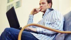 На каких сайтах найти работу или дополнительный доход