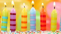 Как празднуют день рождения люди, рожденные 29 февраля