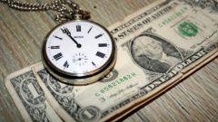 Как открыть депозитный вклад в Украине