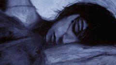 К чему снится ныне живущий человек в виде духа
