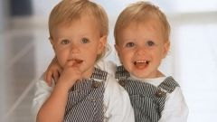 Is it possible to determine twins without ultrasound