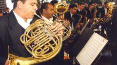 Зачем оркестру нужен дирижер