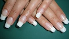 Мешают ли личной гигиене длинные ногти