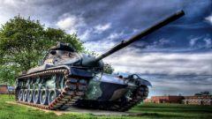 К чему может привести появление частных военных компаний в России