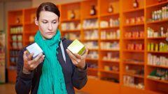 Как купить антидепрессанты без рецепта