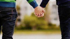 Нужен ли больным псориазом свой сайт знакомств