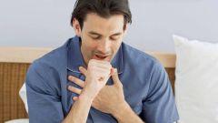 Что может болеть справа напротив сердца