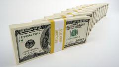 Как заработать в интернете 10000 рублей в день