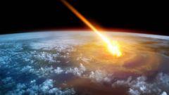 Наступит ли апокалипсис при пролете астероида