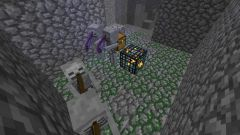 How to find the treasure in Minecraft