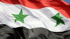 Как остановить войну в Сирии