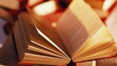 Какие есть книги о дохристианской истории Руси