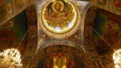 Что такое духовность русского народа