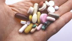 Почему противозачаточные таблетки не выкладывaют на витрину