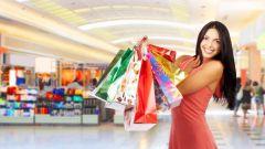 Где берут товары интернет магазины
