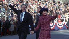 Какие исторические события произошли 3 ноября